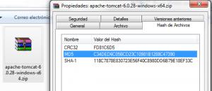 hash-md5-file