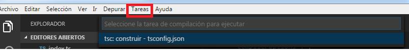 Run compiler